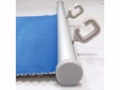 铝合金挂画架,便携式挂画架,耐久挂画架,轻型挂画架