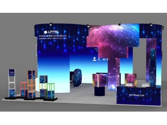 第27届上海国际广告技术设备展