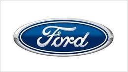 灵特尔合作客户-福特汽车